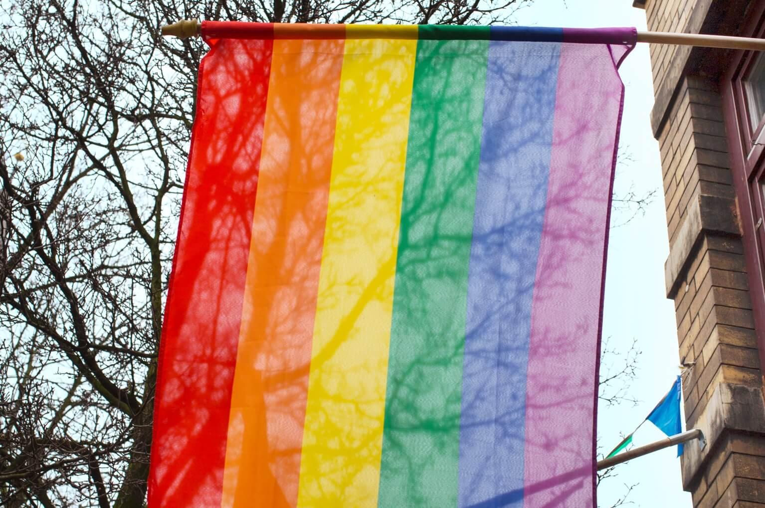 Gay Men S Health Perth Sexual Health North Joondalup