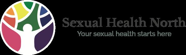 Sexual Health North